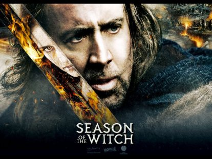 season-of-the-witch