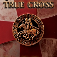 Five great novels on the Knights Templar