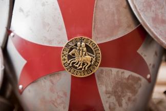 Templar artwork