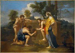 Nicolas_Poussin_-_Et_in_Arcadia_ego_(deuxième_version)