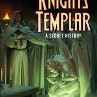 Investigating the Priory of Sion and the Knights Templar