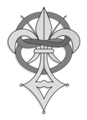 Priory_of_Sion_Logo