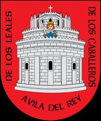 Avila