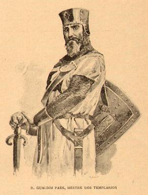 D._Gualdim_Pais,_Mestre_dos_Templários_-_História_de_Portugal,_popular_e_ilustrada